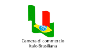 Camera Commercio Italo Brasiliana
